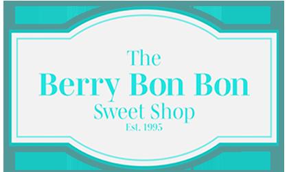 The Berry Bon Bon Sweet Shop -