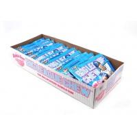Big League Chew   (cotton candy) - 60g from Berry Bon Bon theberrybonbon.com.au