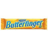 Butter Finger - 53.8g from Berry Bon Bon theberrybonbon.com.au