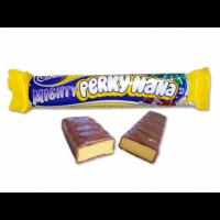 Perky Nana - 45g from Berry Bon Bon theberrybonbon.com.au