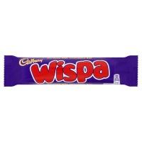 Wispa - 36g from Berry Bon Bon theberrybonbon.com.au