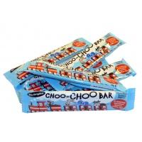 Choo Choo Bar - 20g from Berry Bon Bon theberrybonbon.com.au