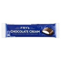Frys Chocolate Cream - 49g from Berry Bon Bon theberrybonbon.com.au