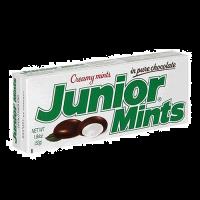Junior Mints - 99.9g from Berry Bon Bon theberrybonbon.com.au