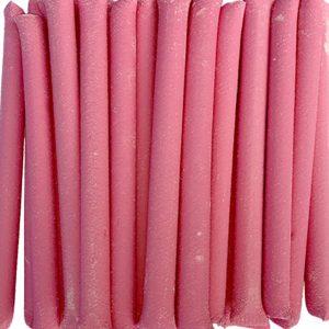 Musk Pencils - 10 pieces from Berry Bon Bon theberrybonbon.com.au
