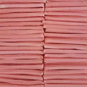 Soft Musk Sticks - 10 pieces from Berry Bon Bon theberrybonbon.com.au