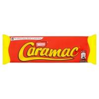Caramac - 30g from Berry Bon Bon theberrybonbon.com.au