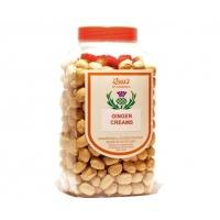 Ross's Ginger Creams - 80g from Berry Bon Bon theberrybonbon.com.au