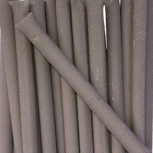 Slate Pencils - 10 pieces from Berry Bon Bon theberrybonbon.com.au