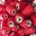 Strawberry Rock - 100g from Berry Bon Bon theberrybonbon.com.au