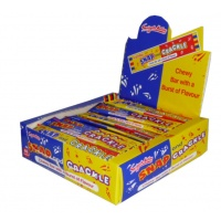 Snap Crackle - 18g from Berry Bon Bon theberrybonbon.com.au