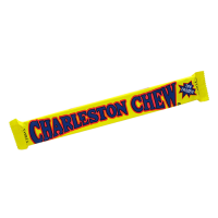 Charleston Chew - 53g from Berry Bon Bon theberrybonbon.com.au