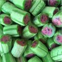 Watermelon Rock - 100g from Berry Bon Bon theberrybonbon.com.au