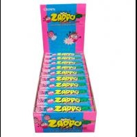 Zappo (bubblegum) - 26g from Berry Bon Bon theberrybonbon.com.au