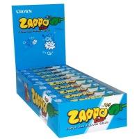 Zappo (cola) - 26g from Berry Bon Bon theberrybonbon.com.au