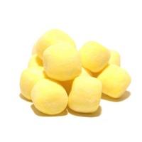 Chewy Lemon Bon Bons - 100g from Berry Bon Bon theberrybonbon.com.au