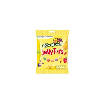 Jelly Tots - 42g from Berry Bon Bon theberrybonbon.com.au
